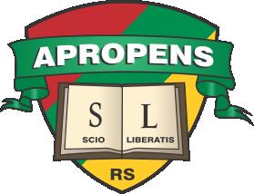 Associação dos Profissionais Penitenciários de Nível Superior do Rio Grande do Sul
