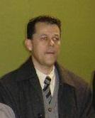 TSP Advogado