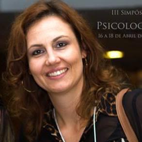TSP Psicóloga Luciane Engel
