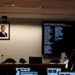 Comissão de Direitos Humanos e Minorias