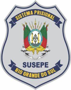 1516217250_brasão susepe