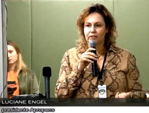 luciane Engel 2